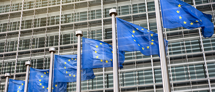 European Union Prepares for Three Major Copyright Law Changes