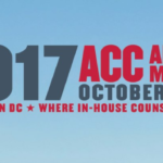 Join CCC at 2017 ACC Annual Meeting