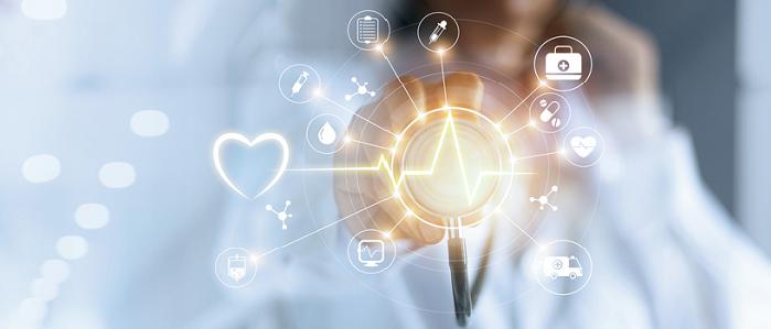 amazon-healthcare-merger