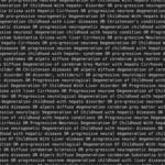 semantic-ontologies-scibite-ccc