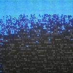 unstructured-structured-data-scibite