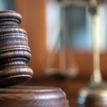 2018-copyright-cases-disney-NFL