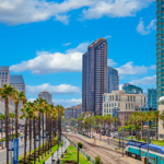 Join Ixxus at ATD's 2018 Conference from May 6-9