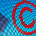 International Copyright News Must-Reads: Summer 2018