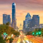 ACC-Austin-2018