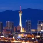 DevLearn-Vegas-2018