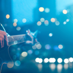 Musical Infringement and the notion of 'Thin' Copyright