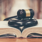 Copyright at the Supreme Court: When do damages for copyright infringement really start to bite?