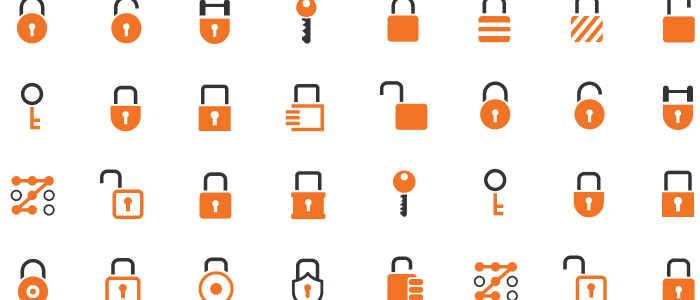 Eyes on 2020: Navigating Open Access Changes