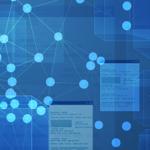 Blockchain Unlocks Transparency in Publishing Workflow