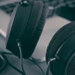 The Road Ahead for Music Streaming Licenses