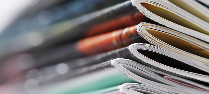 COUNTER Reporting: Examining the Impact of Release 5 on Usage Analysis of Journal Content