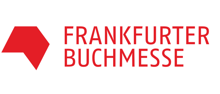 CCC is a Premium Partner of the Frankfurt Book Fair 2020