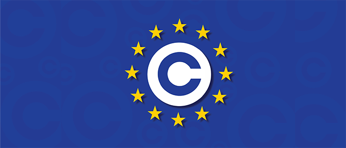 The State of the EU Copyright Directive, Fall 2019 | Copyright Clearance Center