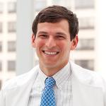 Dr. David Fajgenbaum