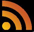 VOC podcast icon